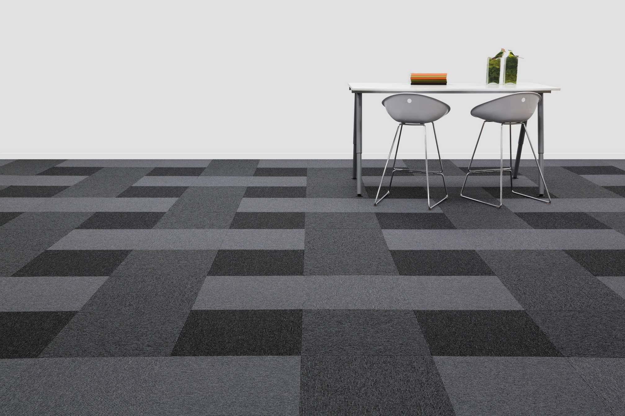 Carpet Tiles The Murderbarn