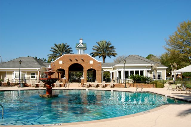 Hampton Park Homes For Sale Jacksonville Fl – Your Ultimate Guide