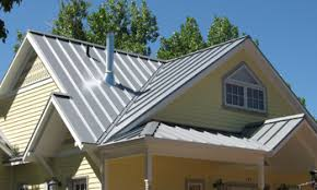 An Introduction To Finding Roofing Companies In Jacksonville Fl You Can Depend On