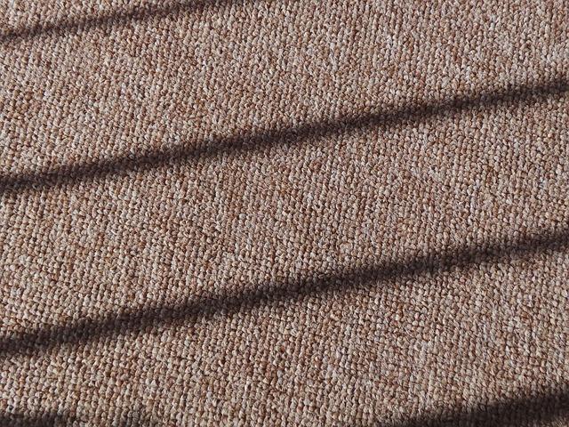 carpet cleaning peoria Arizona