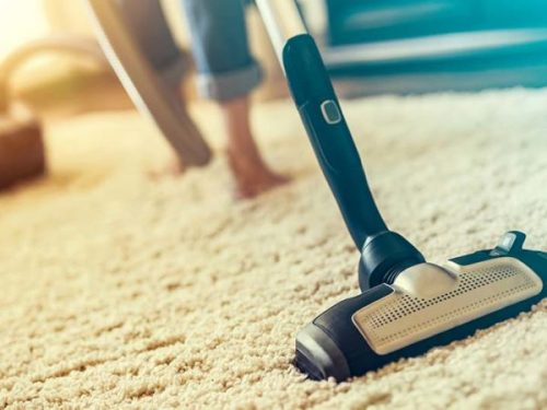 Why You May Need To Hire A Carpet Cleaning Company