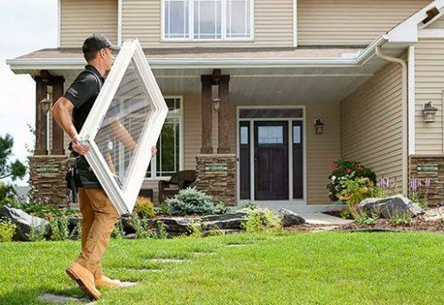 American-Window-Replacement-Company.jpg